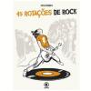 45 Rota�oes De Rock