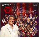 Zeca Pagodinho - Duplo (CD) - Zeca Pagodinho