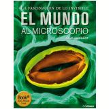 Mundo Al Microscopio, El - Julie Coquart