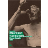 Imagens Do Velho Mundo (DVD) - Dusan Hanak