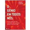 O g�nio em todos n�s (Ebook)
