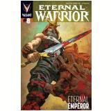 Eternal Warrior (2013) Issue 8 (Ebook) - Gill
