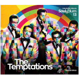 The Temptations (Vol. 13) -