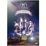 Aerosmith - Rocks Donington (dvd) (DVD) -