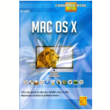 Fundamental Do Mac Os X - Rui Santos