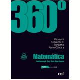 Matemática Fundamental - Uma Nova Abordagem - Giovanni, Bonjorno, Giov.jr ...