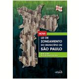 Lei De Zoneamento Do Município De São Paulo - Jair Lot Vieira