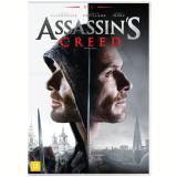 Assassin'S Creed - Vários (veja lista completa)