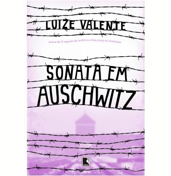 Sonata Em Auschwitz