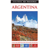 Argentina - Dorling Kindersley