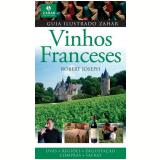 Vinhos Franceses - Robert Joseph