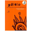 Galeio