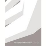 Fundação Iberê Camargo: Álvaro Siza (Port.) - Flavio Kiefer
