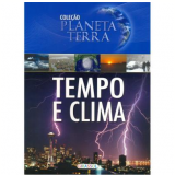Tempo e Clima - Andy Horsley