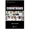 Os Dez Mais do Corinthians