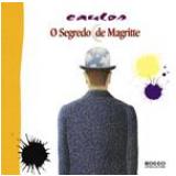 O Segredo de Magritte - Caulos