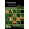 Adorno Horkheimer e a Dial�tica do Esclarecimento