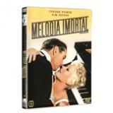 Melodia Imortal (DVD) - James Whitmore