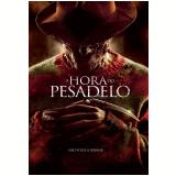 Hora do Pesadelo, A (DVD)