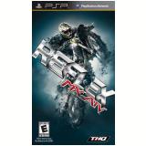 MX vs. ATV Reflex (PSP) -