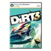 Dirt 3 2011 (PC)