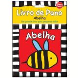 Abelha - Editora Libris