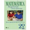 Matem�tica Registrando Descobertas - 2� Ano/1� S�rie - Ensino Fundamental I