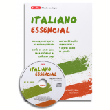 Italiano Essencial - Berlitz