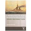 Marinha Brasileira Na Era Dos Encoura�ados, A 1885-1910 Tecnologia, For�as Armadas E Pol�tica