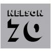Nelson 70 (CD)