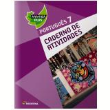 Araribá Plus Português - 7º Ano -