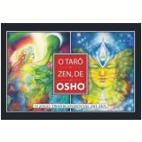 O Tarô Zen de Osho - Livreto + Caixa (Edição de Bolso) - Osho
