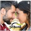 Sol Nascente (CD)