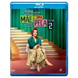 Minha Mãe É Uma Peça 2 (Blu-Ray) - Vários (veja lista completa)