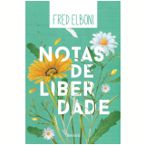 Notas de Liberdade - Fred Elboni