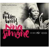 Box - Nina Simone - Digipack  (CD) - Nina Simone