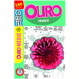 Ouro Franco (Vol. 28) - Equipe Coquetel