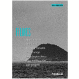 Filmes - Bernardo Carvalho, Amir Labaki, Agnaldo Farias ...