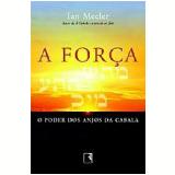 A Força - Ian Mecler