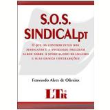 Sos Sindical Pt