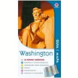 Washington - Editora Ciranda Cultural