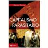 Capitalismo Parasit�rio