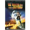 De Volta para o Futuro (DVD)