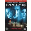 Identidade (DVD)