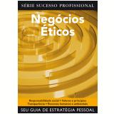 Negócios Éticos