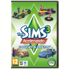 The Sims 3: Acelerando (PC)
