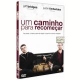 Um Caminho para Recomeçar (DVD) - Vários (veja lista completa)