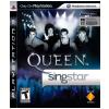SingStar Queen (PS3)