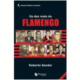 Os Dez Mais do Flamengo