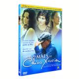 As Mães de Chico Xavier (DVD) - Gustavo Falcão, Caio Blat
